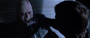 Star-wars6-movie-screencaps.com-14272