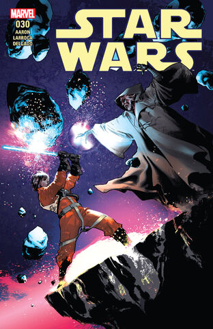 File:Star Wars 30.jpg