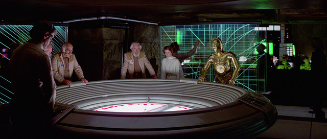 File:Strategy Center.png