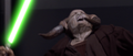 The Death of Saesee Tiin.png