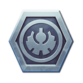 Uprising Icon Currency FactionNobleCourt 02.png