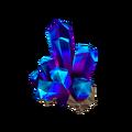 Uprising UI Prop Crystal Faction Rebel 06.png