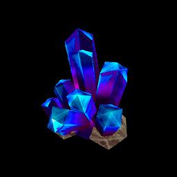 File:Uprising UI Prop Crystal Faction Rebel 06.png