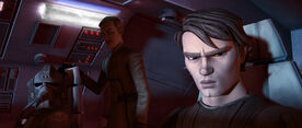 AnakinStealthShip