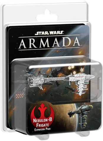 File:Armada Nebulon Expansion.png