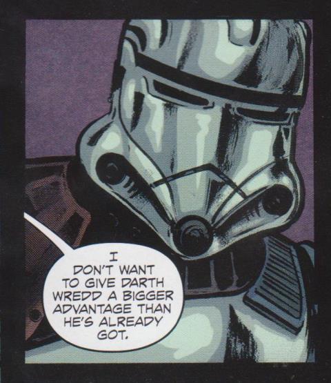 Categorystormtroopers Of The Fel Empire Wookieepedia Fandom