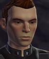 Commander Slinte.png