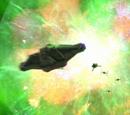 Missione per distruggere un cristallo kyber
