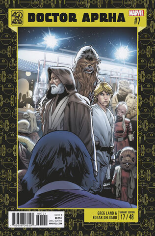 File:Doctor Aphra 7 Star Wars 40th Anniversary.jpg