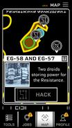 EG58EG57Menu-GEDatapad
