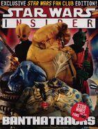 Insider 73 (2)