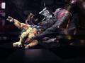 Kintan strider death gambit.png