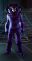 Purple Fur Wampa Suit.png