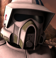 Razor trooper.png
