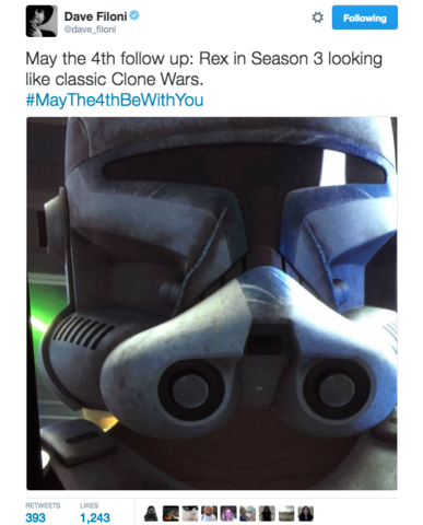 File:Rex Season Three Tweet.png