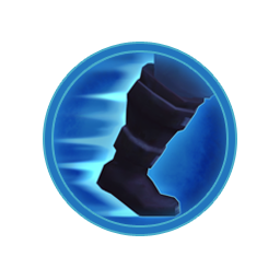 File:Uprising Icon PassiveCombat Streetwise 02.png