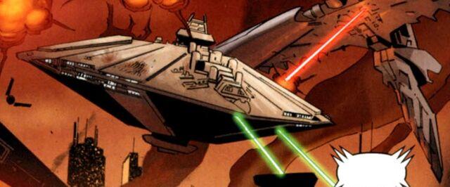File:Alliance vs dragon ship.jpg