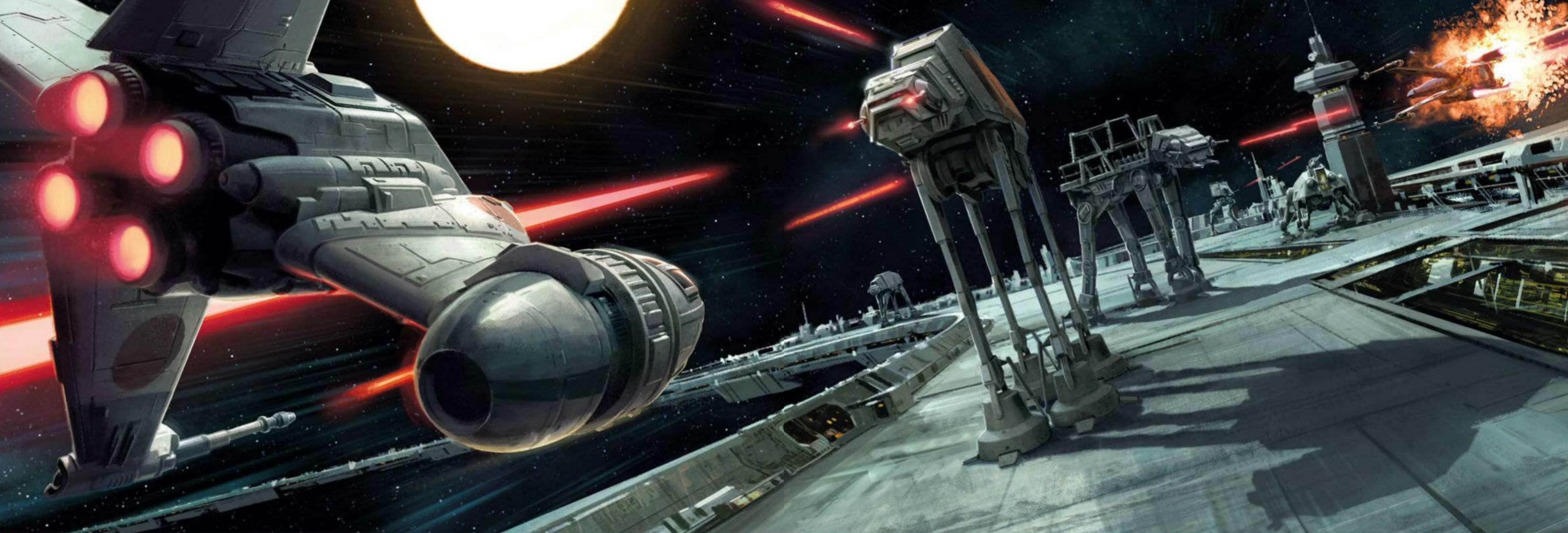 Galactic Civil War | Wookieepedia | FANDOM powered by Wikia