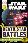 DeathStarBattles-Disney