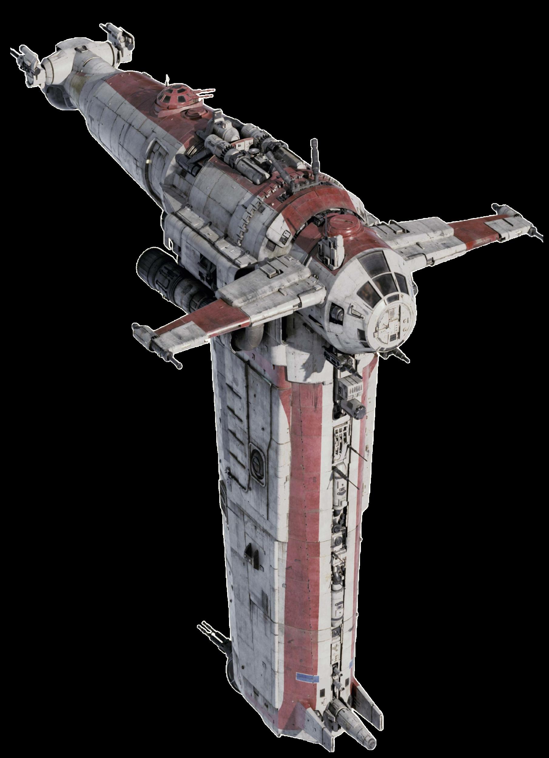 MG-100_Starfortress.png
