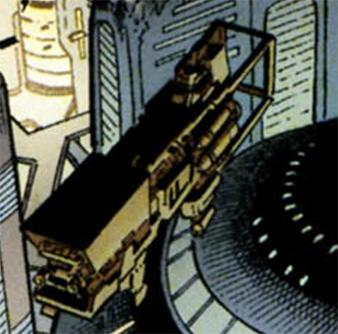 File:MandalorianDungeonShip-K23.jpg