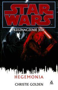 Przeznaczenie Jedi VIII
