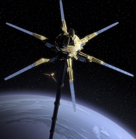 File:QuarziteSpaceStation-Bounty.png