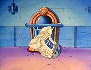 R2-D2 Breakdance