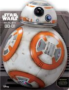 RollingWithBB8