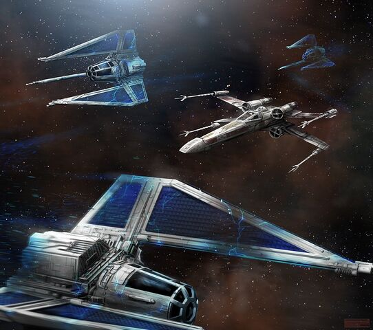 File:SigmaSquadronPilot XWM.jpg