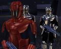 SithTroopersUndercity.png