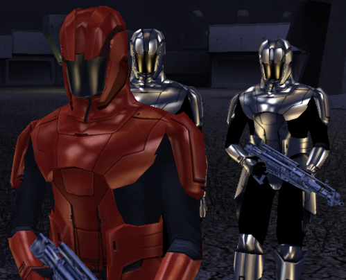 sith trooper armor wookieepedia fandom powered by wikia