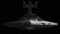 Slavins Star Destroyer.png