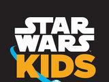 StarWarsKids.com