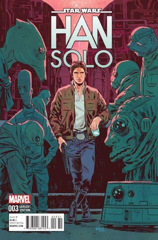 File:Star Wars Han Solo 3 Walsh.jpg