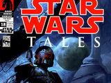 Star Wars Tales 18