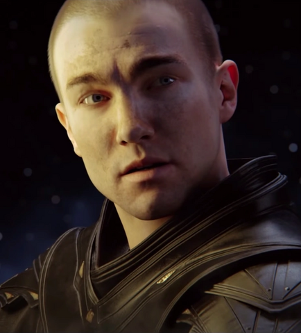 File:Thexan.png