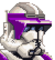 Unidentified clone trooper commander Jedi Temple-SW Ep III RotS video game.png
