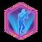 Uprising Icon Location HolographicDecoy 02