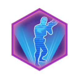 File:Uprising Icon Location HolographicDecoy 02.png