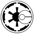 AEA symbol.png