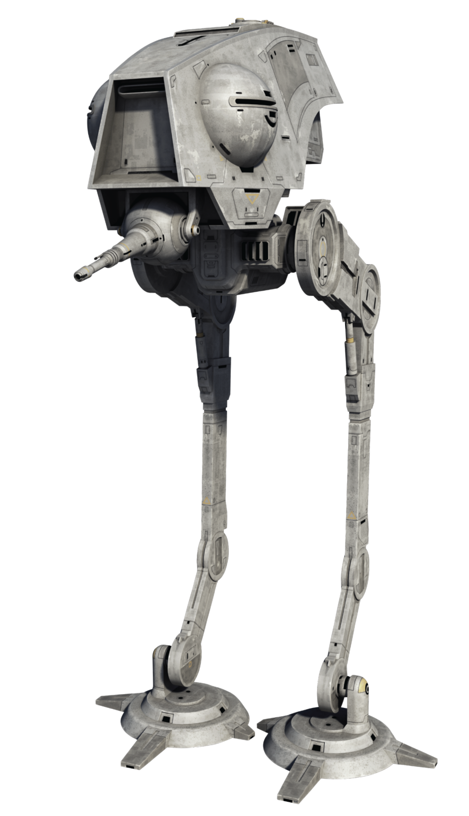 All terrain defense pod wookieepedia fandom powered by wikia malvernweather Image collections