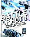 Battle of Hoth article.jpg