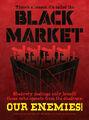 Black Market Propaganda Poster.jpg