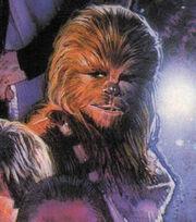 Chewie-CrystalStar
