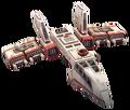 HWK-290-SW Commander.png