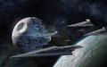 Imperial Fleet at Endor FFG.png