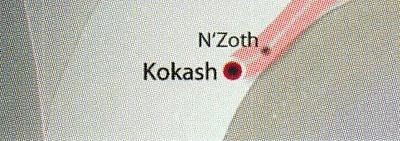 File:Kokash.png