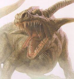 Krayt Dragon2