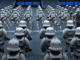 Imperial Garrison (Lothal)